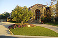 Early Works by Hills Landscapes, Inc.